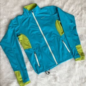 PATAGONIA Polartec Power Dry Jacket